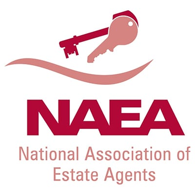 Vendoors Estate Agents Boston Lincolnshire Lincs Uk