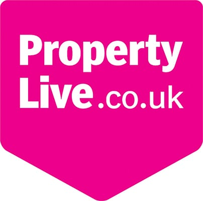 PropertyLive.co.uk